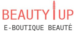 www.Beauty-Up.fr