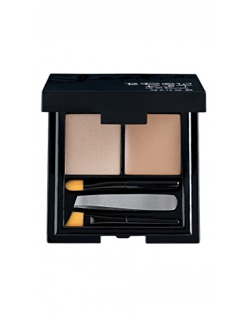Brow Kit SLEEK