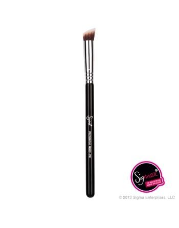 Pinceau de maquillage P88...