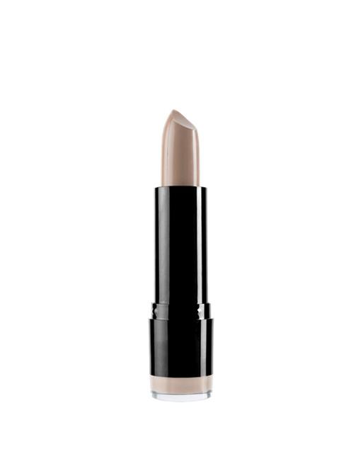 Gloss Lip Lust BEAUTY UK
