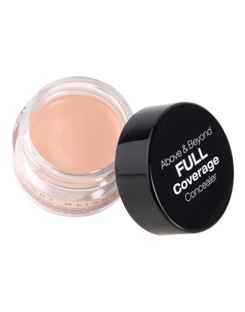 Concealer Jar NYX COSMETICS