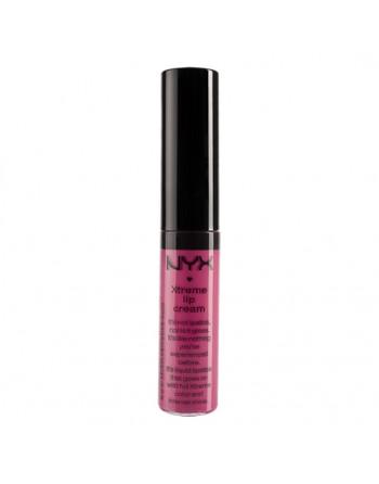 Xtreme Lip Cream NYX
