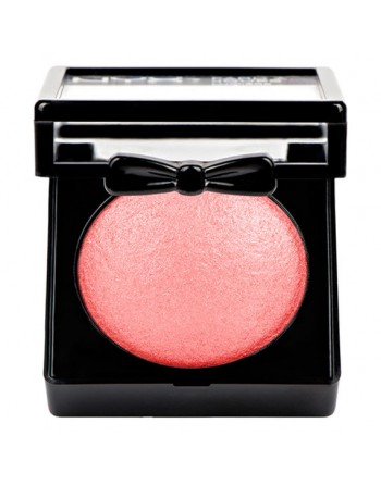 Baked Blush NYX COSMETICS