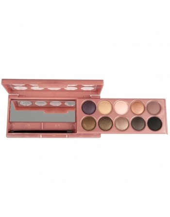 Set de glosses BEAUTY UK