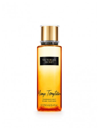 Brume parfumée Mango...