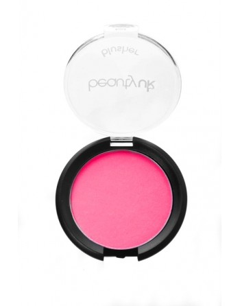 Blush BEAUTY UK