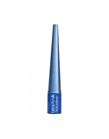 Eye liner liquide BEAUTY UK