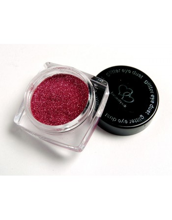Pigment Glitter Dust BEAUTY UK