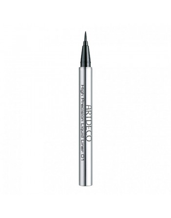 ARTDECO Eyeliner High...