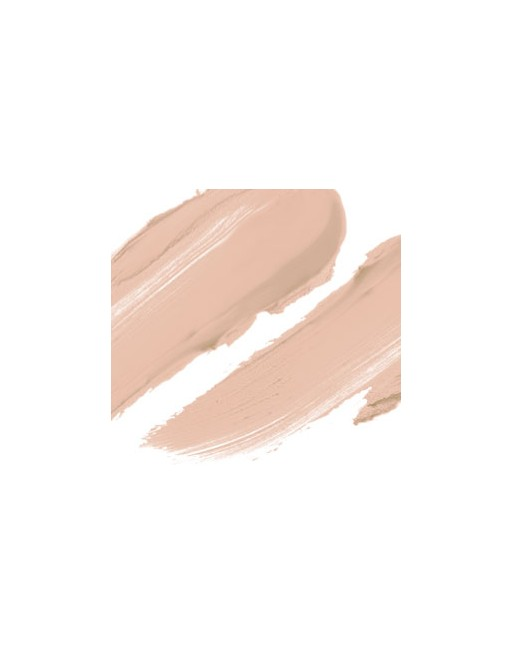 Beauty UK - Ombres à paupières Baked Eye Trio - 3. Meadow