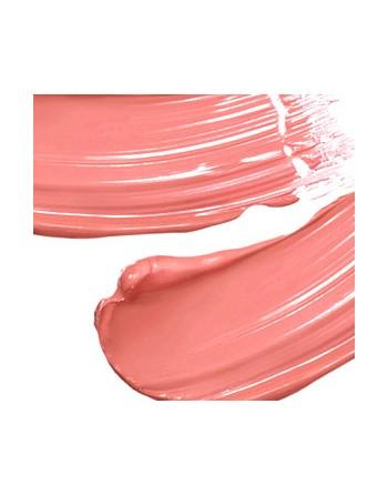 Blush Liquide Stay Blushed RIMMEL LONDON Peach Flush