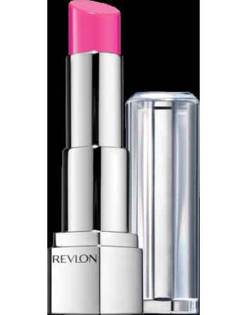 REVLON Rouge à lèvres Ultra HD Azalea