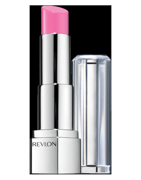 REVLON Rouge à lèvres Ultra HD Sweet Pea