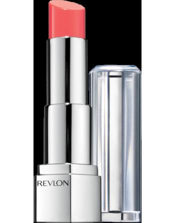 REVLON Rouge à lèvres Ultra HD Geranium