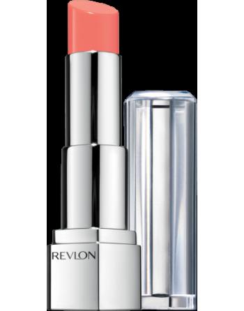 REVLON Rouge à lèvres Ultra HD Hibiscus