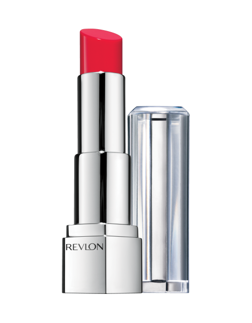 REVLON Rouge à lèvres Ultra HD Gladiolus