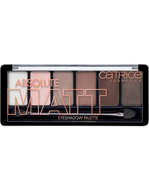 Fond de teint liquide Perfect Matte Beauty UK 1 Beige