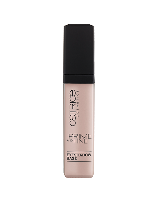 Fond de teint liquide Perfect Matte Beauty UK 2 Natural