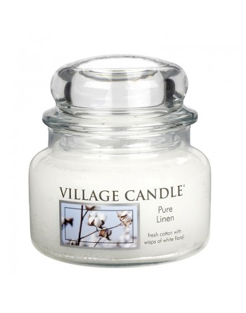 VILLAGE CANDLE Bougie...
