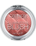 Beauty UK - Blush - 7 Buff