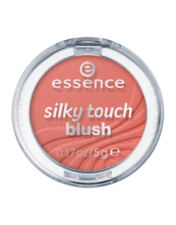 ESSENCE Blush Silky Touch Babydoll