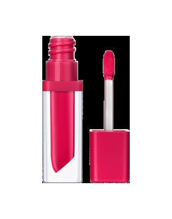 ESSENCE Rouge à lèvres liquide Show off