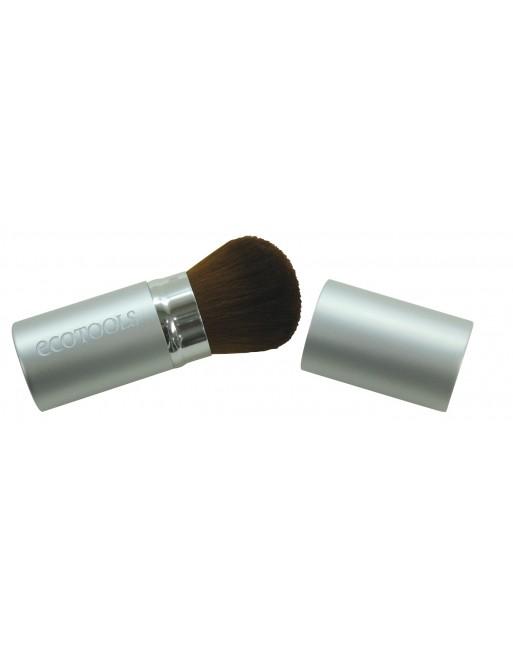 Barry M - Pigment Dazzle Dust - DD10. Grey