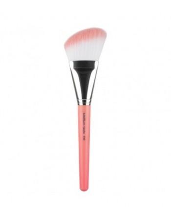 Pinceau de maquillage Pink...