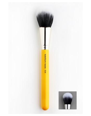 Pinceau de maquillage 958...