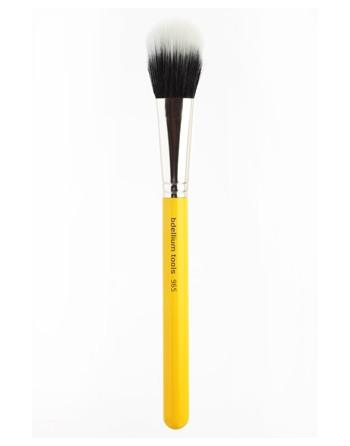 Pinceau de maquillage 965...