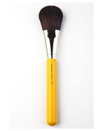 Barry M - Crayon yeux et lèvres Shimmering