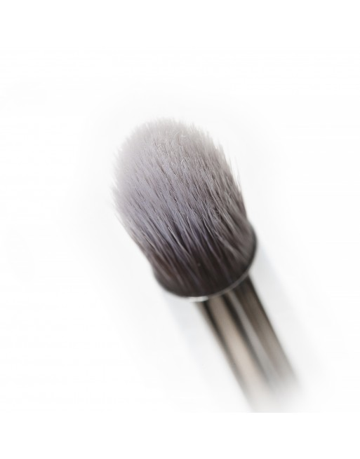 Sleek - Pigment Eye Dust - 688. Tigress