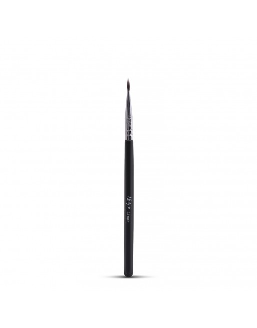 Sleek - Eye Liner - Ink Pot Noir
