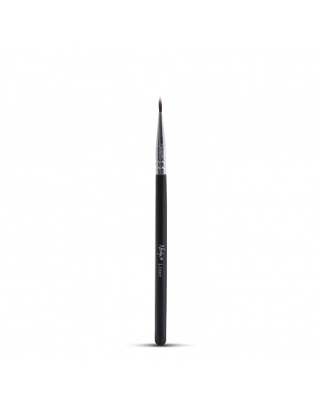 Eye-liner Ink Pot SLEEK