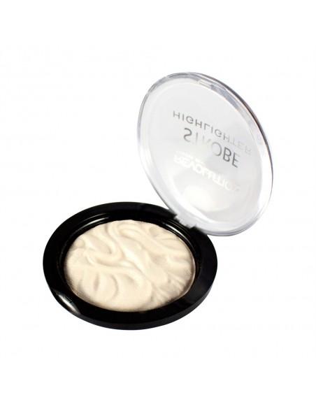 Pinceau de maquillage poudre REAL TECHNIQUES