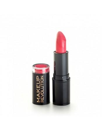Rouge à lèvres Amazing...