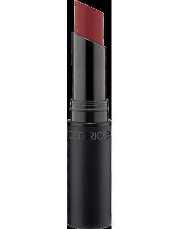 CATRICE Rouge à lèvres...