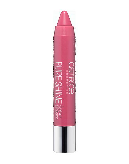 Pinceau de maquillage 985 Duet Fiber Powder Studio Line BDELLIUM TOOLS