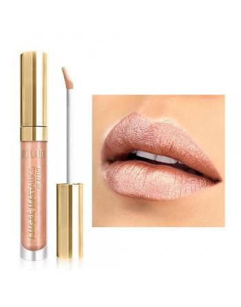 Gloss Amore Mattallics Lip...