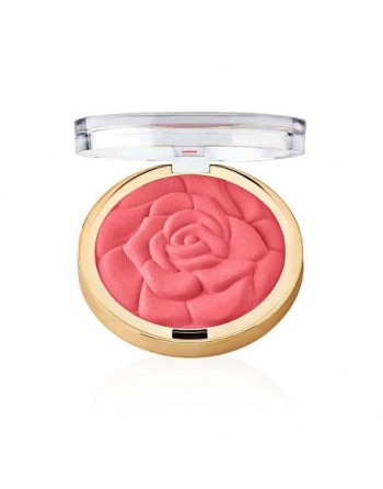 Blush Rose Powder MILANI