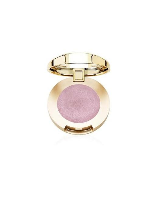 Gloss Retro Plumping BEAUTY UK - 1. Light Pink