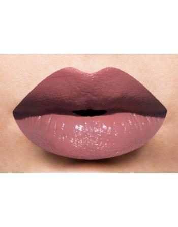 Rouge à lèvres liquide...