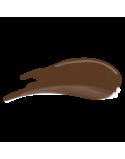 Crème pour les mains et les ongles Tropical Bergamot ORGANIC SURGE