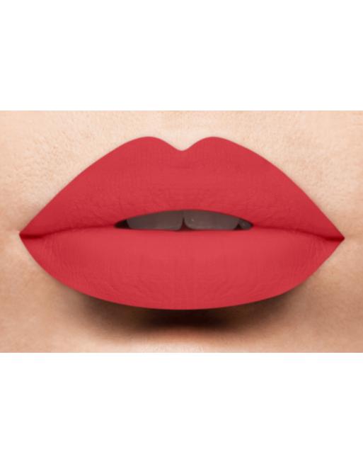 Pinceau de maquillage pour les Lèvres ECOTOOLS