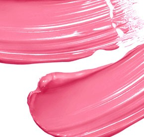 001. Pop of Pink