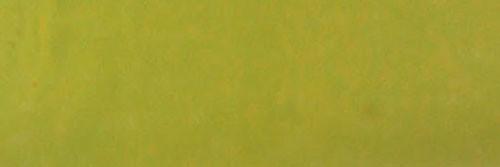 46 - Soft green