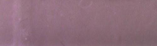 51 - Smokey lilac