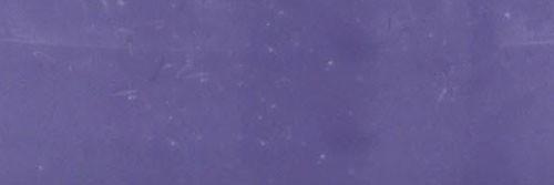 49 - Lilac