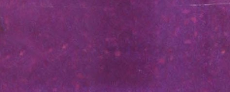 53 - Electric purple