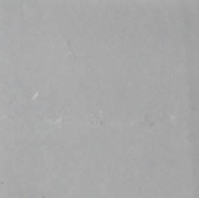 57 - Soft grey
